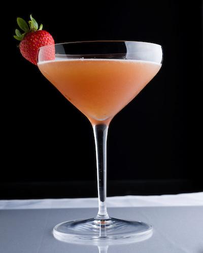 four seasons martini 2