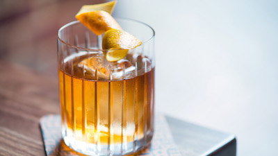 four seasons old fashioned 2