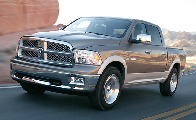 of interlock clutch photos pickup the switch to dodge news trucks defect older leads truck recall