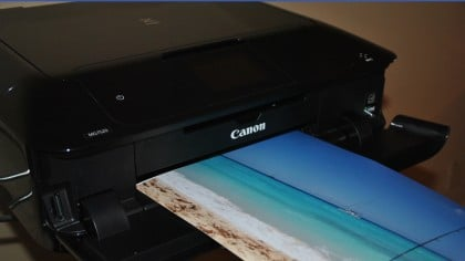 Updated Best Printer Our Recommendations For Inkjets And