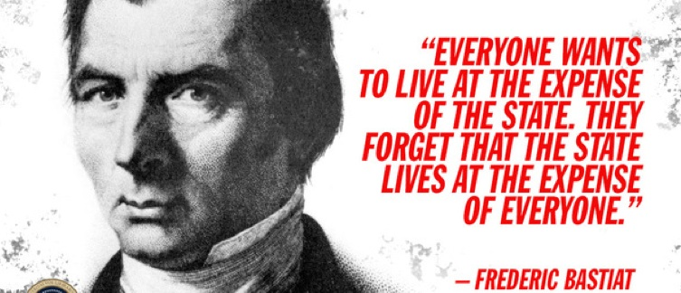 King World News - A Full-Blown Depression Will Force Radical Change
