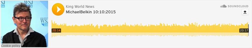 KWN Belkin mp3 10:10:2015