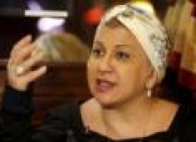 To tackle jihadis, French activist says, ditch reason