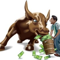 MUST READ: For All The Pain And Gain Between Stock Market Bulls vs Gold Bulls, Nothing Sums It Up Better Than This…