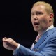 Jeff Gundlach's Warning And Danger For Key Global Markets
