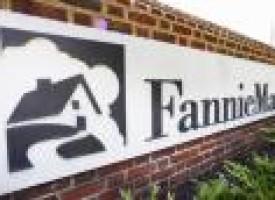 Fannie Mae posts $2B profit for 3Q; paying $2.2B dividend