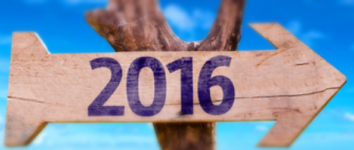 King World News - The Dire 2016 Predictions By One Of The Top Economists In The World copy