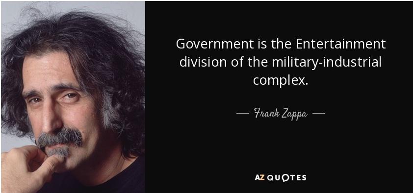 KWN Zappa
