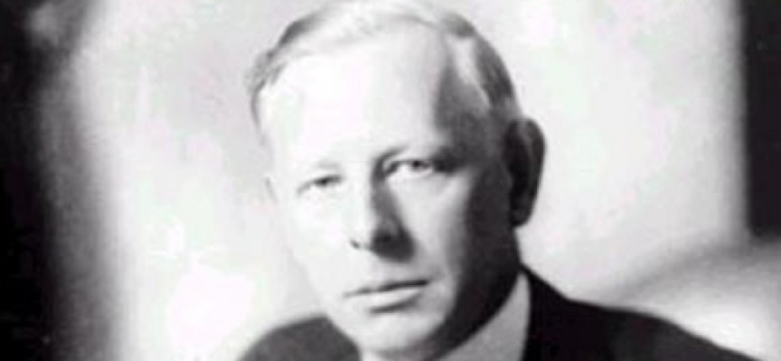 The Wisdom Of Jesse Livermore As Gold And Silver Surge Strongly After Fed Decision
