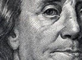 An Ominous Warning From Benjamin Franklin