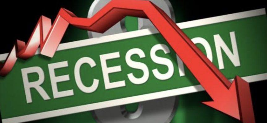 Peter Boockvar Warns The Global Economy Is Weakening