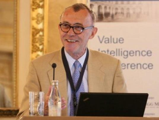 Jean-Marie Eveillard - III