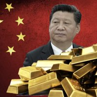 John Hathaway – China To Radically Reprice Gold Higher In 2017 As Demise Of The COMEX & LBMA Accelerates