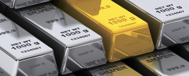 Legendary Short Seller Covers Gold & Silver And What Will Usher In The Next Collapse