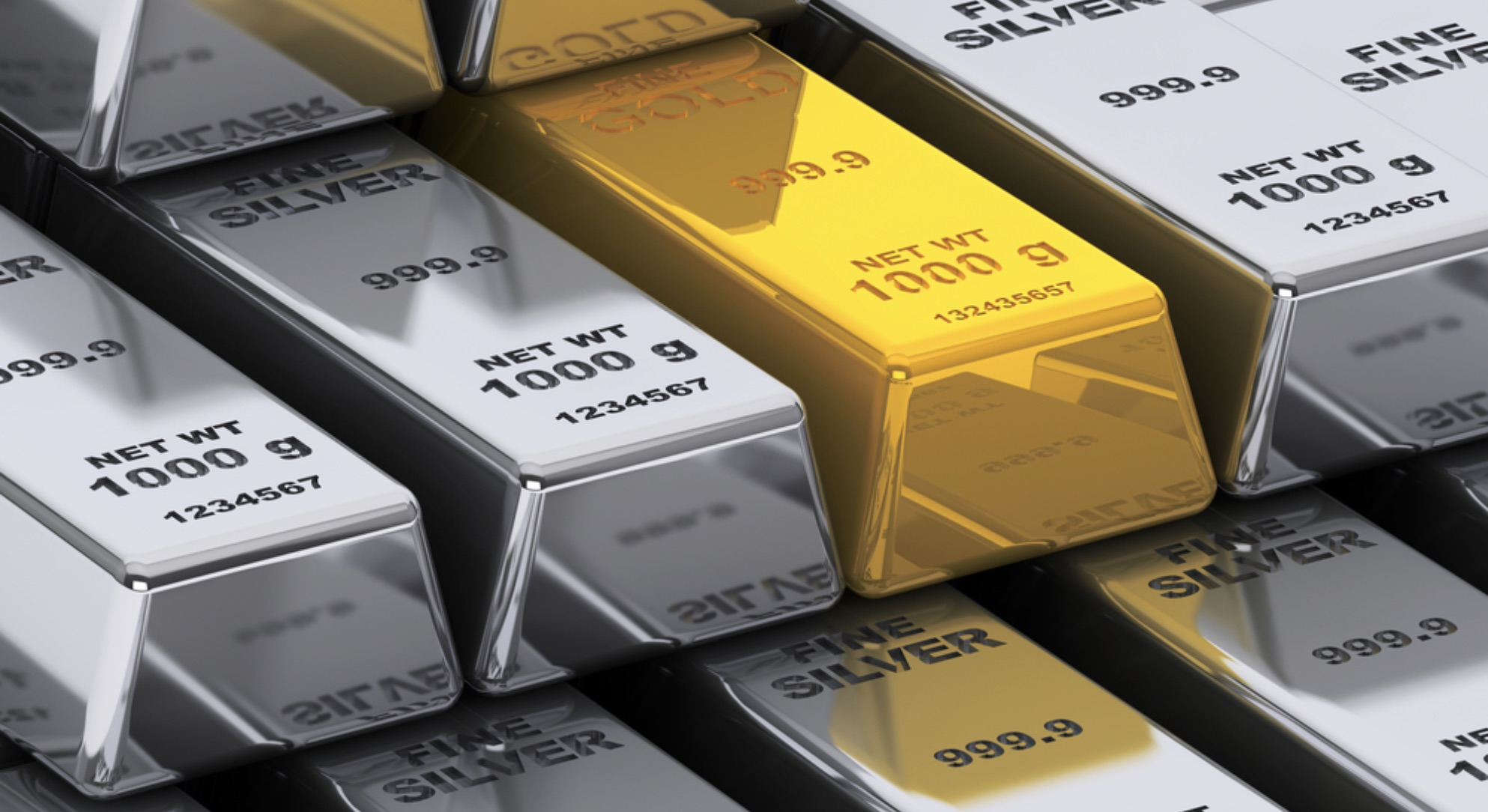 King World News - This Event Is About To Have A Major Impact The Gold & Silver Markets