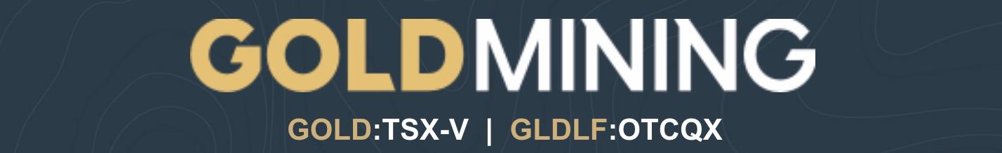 kwn-goldmining-v