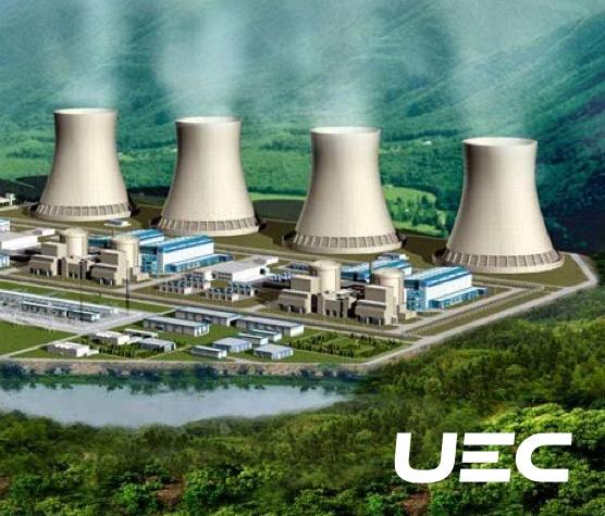 KWN : UEC - IX