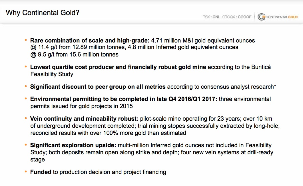 continentalgold-2