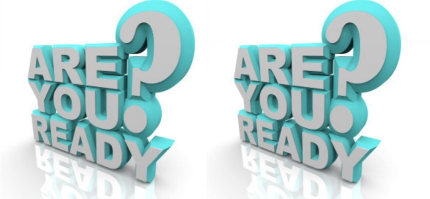 Radical Changes Are In Store For The World And Global Markets, Are You Ready?