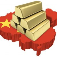 This Is Exactly How China Plans To Send The Price Of Gold Skyrocketing