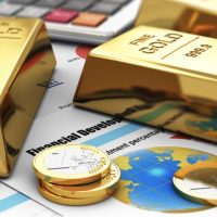 ALERT: Critical Update On The War In The Gold & Mining Share Markets