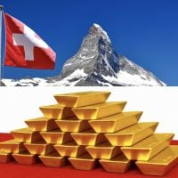 Greyerz – What Is Happening In The Physical Gold Market Is Remarkable