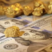 Look For This Important Catalyst In The Gold Market