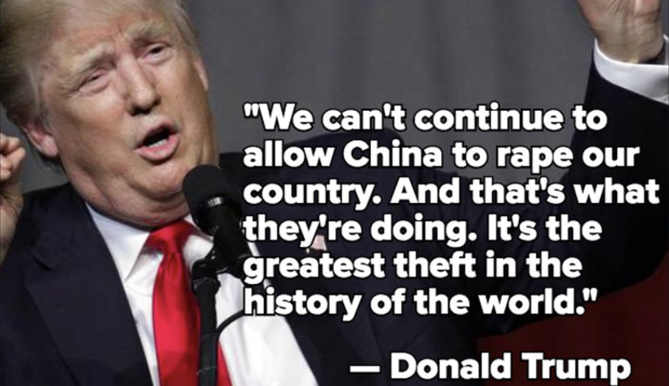 king-world-news-a-shocking-admission-from-trump-and-one-of-chinas-most-important-government-officials