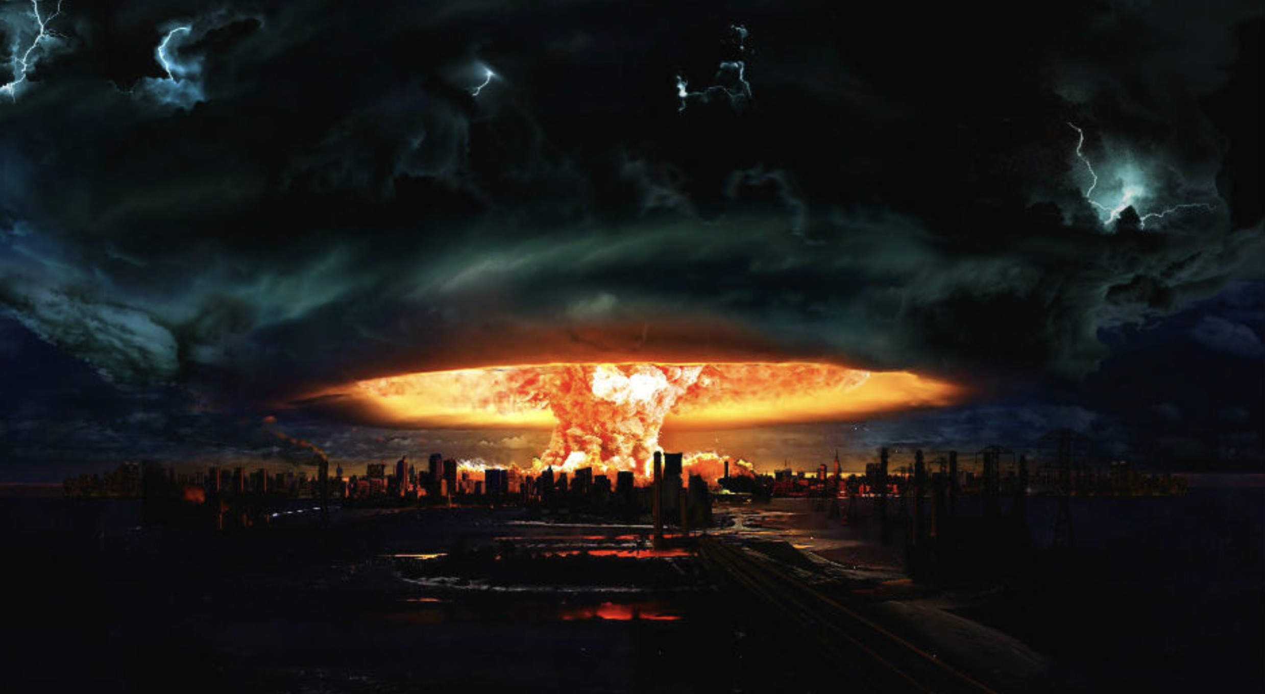 king-world-news-multi-billion-dollar-fund-managers-doomsday-prediction-sends-shockwaves-across-the-internet