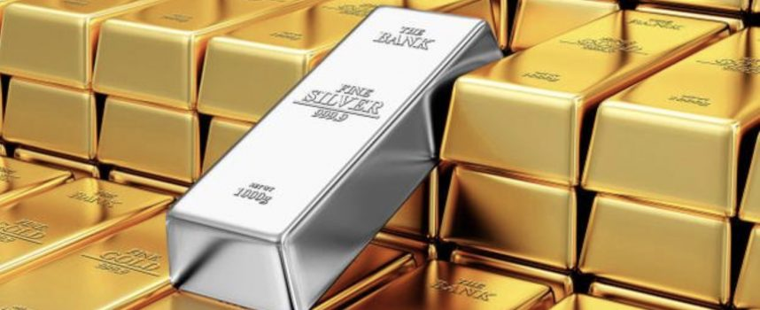 54-Year Market Veteran – Gold & Silver Are Now The Cheapest Assets On The Planet