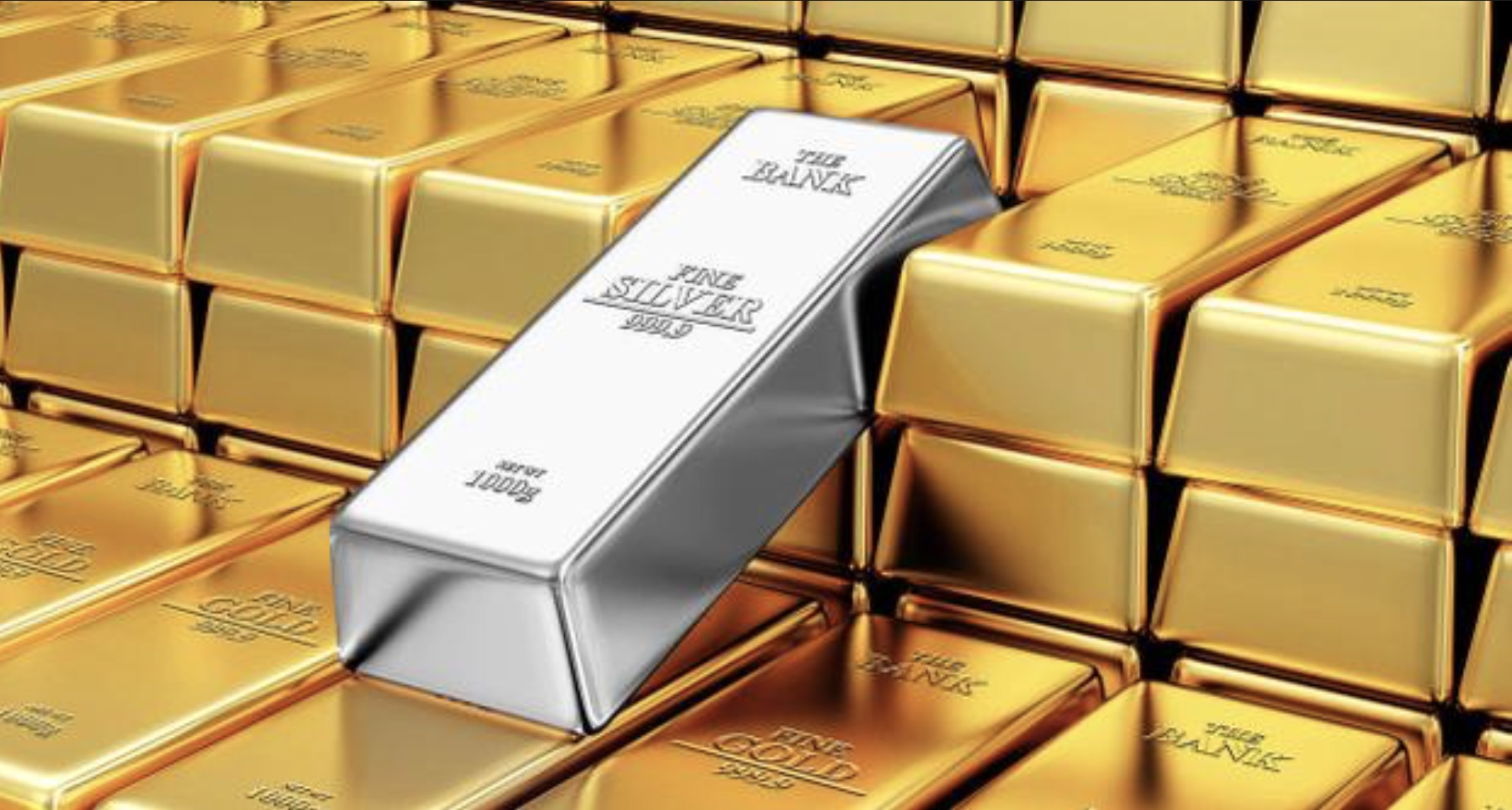 king-world-news-54-year-market-veteran-gold-silver-are-now-the-cheapest-assets-on-the-planet
