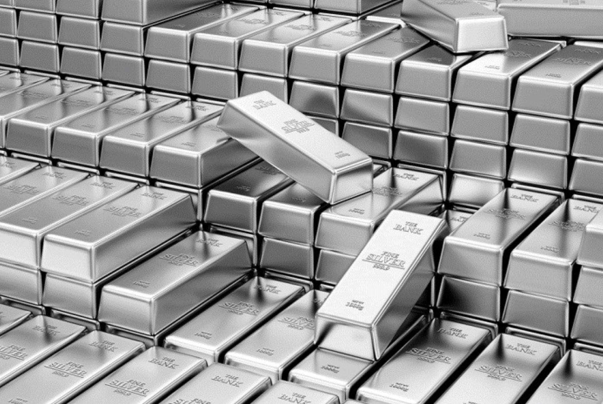 King World News - James Turk - Is The Price Of Silver About To Skyrocket Like It Did In 2010-2011?