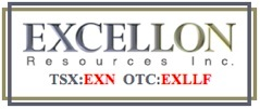 Excellon Resources