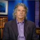 Bill Fleckenstein: Broadcast Interview – Available Now
