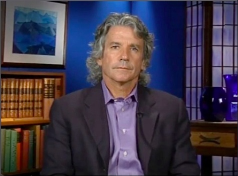 Bill Fleckenstein: Broadcast Interview – Available Now ...