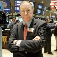 Art Cashin: Broadcast Interview – Available Now