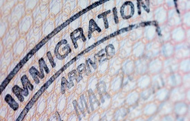 issues_immigration