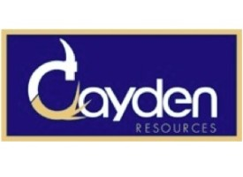 Cayden Resources