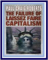 KWN - PCR - The Failure Of Laissez Faire Capitalism