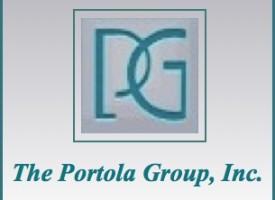 The Portola Group, Inc.