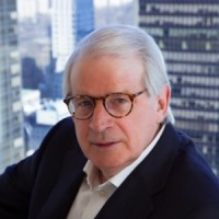 David A. Stockman: Broadcast Interview – Available Now