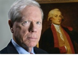 Paul Craig Roberts' Major Warning And Very Timely Message