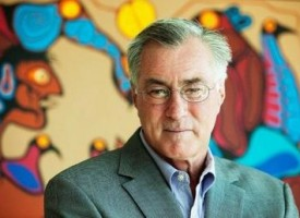 Eric Sprott: Broadcast Interview – Available Now
