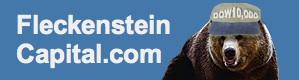KWN : FleckensteinCapital.com : Logo