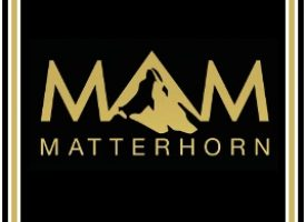 Matterhorn Asset Management – GoldSwitzerland