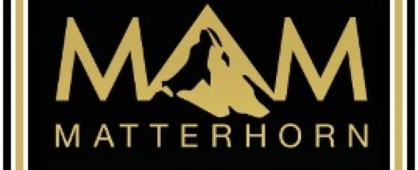 Matterhorn Asset Management – GoldSwitzerland