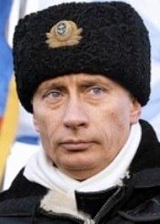 KWN - Sperandeo - Putin HS - 11.13.2014
