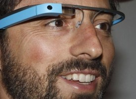 Supporters Losing Faith – Bad News For Google Glass Fans