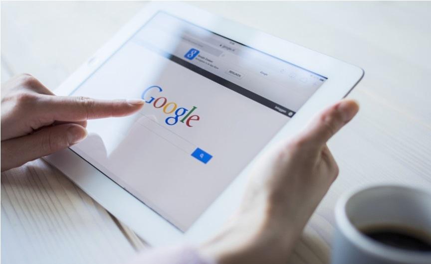 KWN : TR - 10. Google got its name via a typo copy