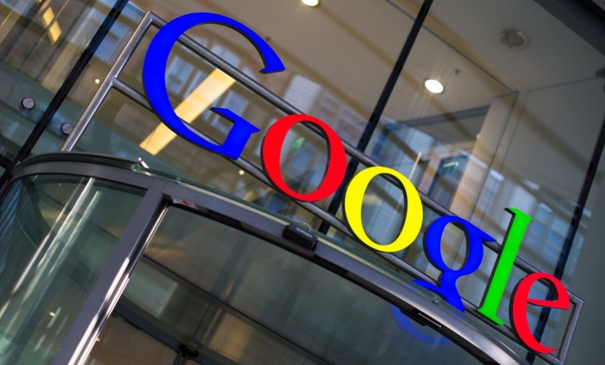 KWN : TR - 6. Google provides its employees with the most amazing perks